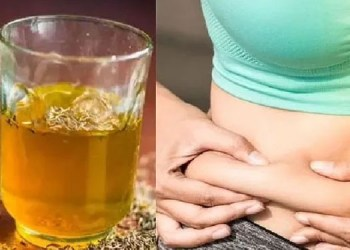Weight Loss with Owa weight loss drink you can weight lose with ajwain