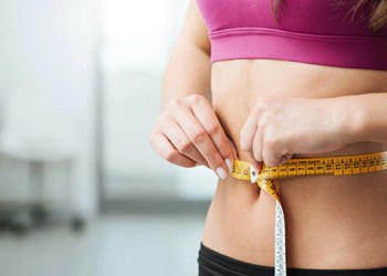 weight loss tips eat these healthy food to get flat belly and shed kilos