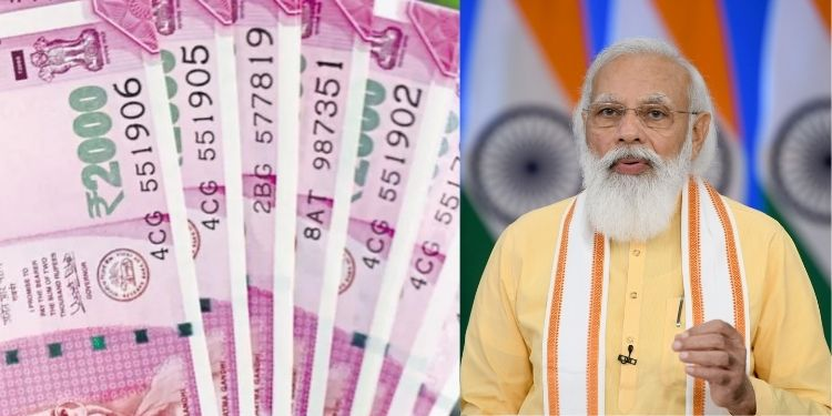7th pay commission modi government employees hra hike rs 15120 know calculation