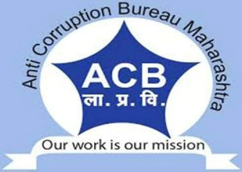 Palghar Anti Corruption | policeman of vikramgad police station arrested by acb while taking bribe of 70 thousand