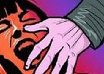 Pune Crime |In Pune, a 35-year-old woman was torn to pieces for refusing to get married; Something happened next ...