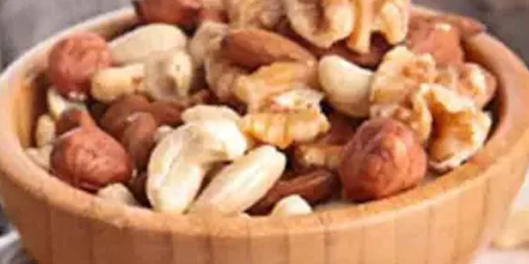 Dry Fruits Prices prices of dry fruits will increase till festivals as reduced imports america afghanistan taliban will affect