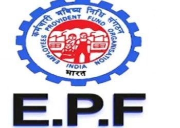 EPFO   epfo if pf account holders make big mistake then all money will be.