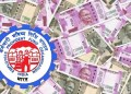EPFO   epfo subscribers get 7 lakh free benefits in edli scheme check how and when to claim