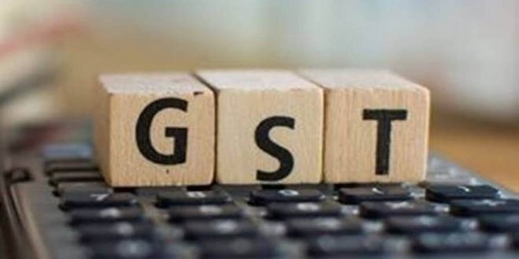 GST Council   comeing january 1 non filers of 1 monthly gst return to be barred from filing gstr 1.