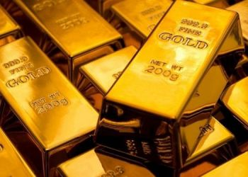 Gold Price Today   gold and silver price today in market.