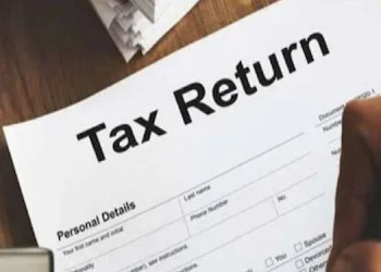 Income Tax forms for exemption from income tax returns for senior citizens notified details here