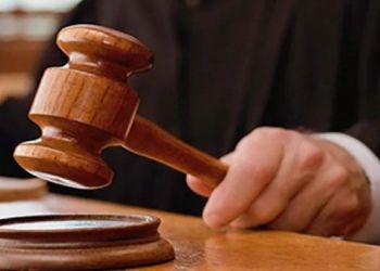 live in relationship spending both or both in live in relationship is not a crime high court