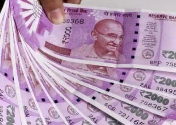 Pension | 7th pay commission pensioners big benefit pension slip issued by pension disbursing banks on monthly basis