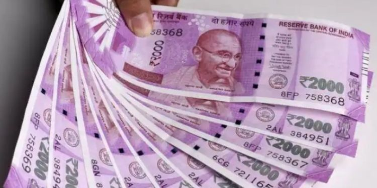 Pension   7th pay commission pensioners big benefit pension slip issued by pension disbursing banks on monthly basis