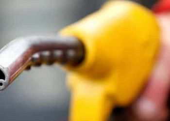 Petrol Diesel Price Today | petrol diesel prices hike update 27th september increase price today know latest rates.