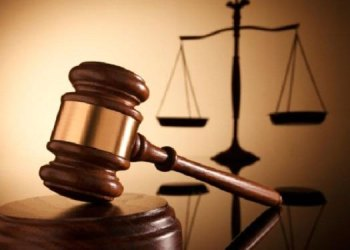 Pune Court   Bail granted to woman accused in murder case of Garva hotel owner