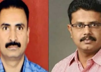 pune news pune resident deputy collector dr jayashree katare transfered to mumbai himmat kharade appointment as rdc and sanjay aswale as havelis provincial officer in pune