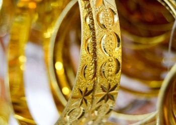 Gold Price Update | gold silver jewelry price rate update 15th september know latest rate indian sarafa market.