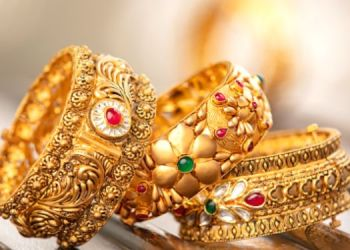 Gold Price Today   income tax itr interest earned on savings account fixed deposits recurring deposits is taxed know the exemption limit.