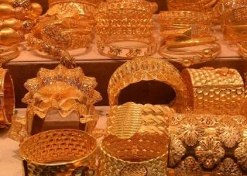 Gold Price Update | gold silver jewelry price rate update 13th september know latest rate indian sarafa market