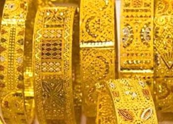 gold price today gold rate today big drop in gold price know the new price of 10 grams of gold on 23 sept 2021