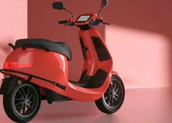 ola scooter last day to purchase ola scooter bhavish aggarwal tweet company sale 4 scooter per second on first day tutk