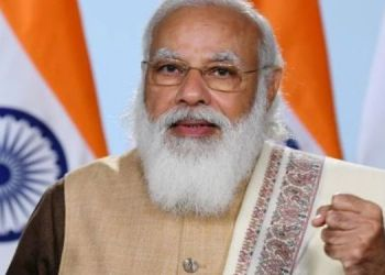 PM Modi | PM Modi describes his childhood Aligarh 'connection', says - 'Aligarh Muslim businessman was keeping money with his father'.
