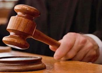 Pune Court | 5 years hard labor for molesting a minor girl.