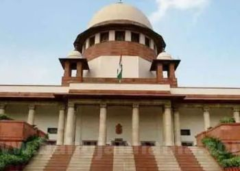Supreme Court   forcefully physical relationship with wife is cruelty says supreme court of india.