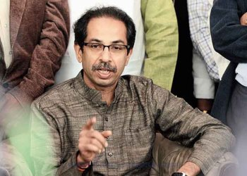 Thackeray Government   Thackeray government to issue ordinance for implementation of multi-member ward system in Municipal Corporations and Municipal Councils