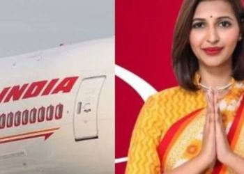 Air India Story | How did 46-year-old Air India sink into debt? know whole Story.