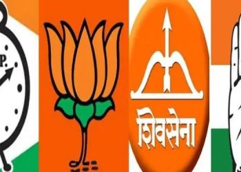 BMC Election | shivsena will contest bmc elections on its own fight with bjp as well as congress and ncp.