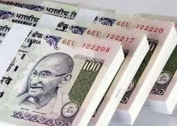 EPFO | pf employees have fun huge amount going account know details.