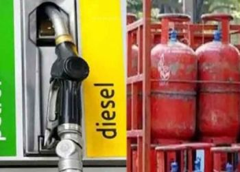 Fuel - Gas Prices | rising fuel and gas prices new gas price rs 925 and petrol 108 rs per litter.