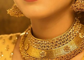 Gold price silver price on 6 october 2021 know gold price in pune, nagpur and mumbai today.