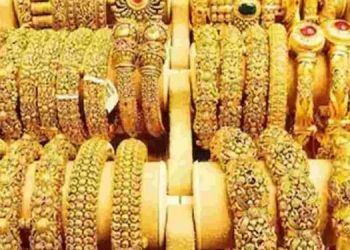 Gold Silver Price Today   gold rate today 1st october 2021 gold down and silver also fall on friday check latest rates