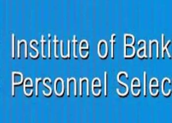 IBPS | ibps reopens 7855 clerk recruitment application window today at ibpsonline ibps in graduates get massive jobs in nationalized banks.