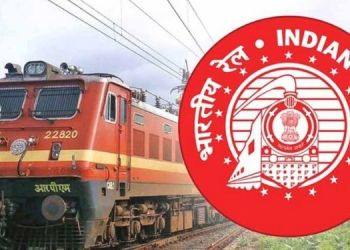Indian Railways | indian railways rule railway ban carry flammable goods and smoking and during travel irtct news in marathi