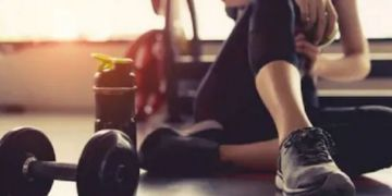 life insurance fitness rewards stay fit and pay less for health insurance IRDAI