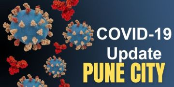Pune Corona | Discharge of 126 patients of 'Corona' in the last 24 hours in Pune city, know other statistics