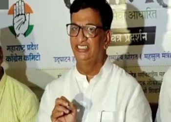 Pune Congress | Uterus of Congress, which speaks the language of fighting on its own, is preparing for the Pune Municipal Corporation elections