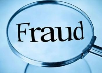 Pune Crime | Be careful when handing over documents! Bought a bike with a loan on the documents showing the lure of the job.