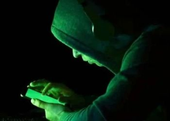 Pune Cyber Crime   Pune woman's bank account emptied; Expensive to contact on the message.