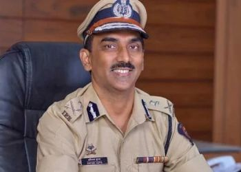 Pune Police   The Commissioner of Police heard the plea of the officials! Postponed police requests will be transferred.