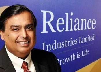 ril rec solar holdings bought from reliance new energy solar limited for 771 million