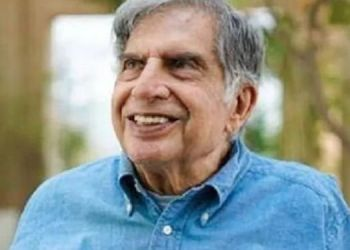 Tata Group | these two companies of ratan tata made big return today know how investors benefited.
