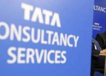 Tata Group | tcs of tata group to give 700 percent dividend tcs financial result came as double good news for ratan tata.
