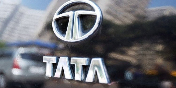 tata motors shares of tata motors rose 42 in 5 days climbed 20 today know the investment strategy ahead