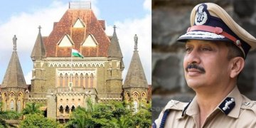 Mumbai High Court | 'Subodh Jaiswal should introspect himself and look at this as a possible accused'; Argument in the mumbai High Court by the maharashtra Government