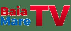BAIA MARE TV