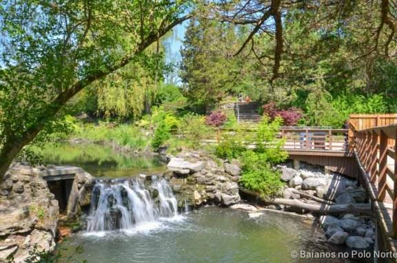 toronto-botanical-edwards-garden-2