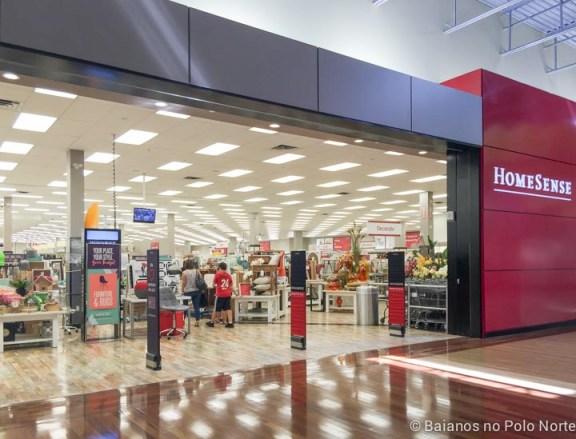 5f2af5a39 15 lojas que recomendo em Toronto para quem quer economizar ...