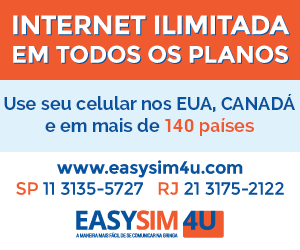 EasySim4U