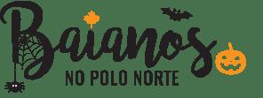 Baianos no Polo Norte